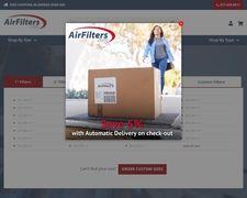 AirFilters.com