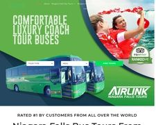 Airlink Tours