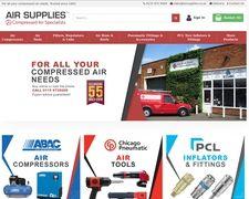 Air Supplies