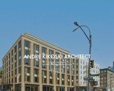Akarchitect.com