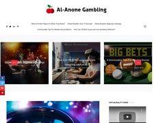 Al-anonestore.org