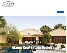 Alamo Real Estate Brokers
