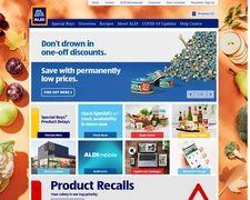 Aldi.com.au