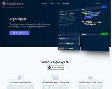AlgoExpert