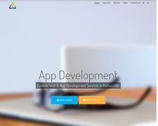 Alias Apps