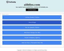Alibliss - Best Online Human Hair Wigs