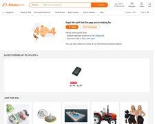 Alickson.en.alibaba.com