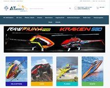 Align-Trex.co.uk