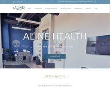 Aline Health
