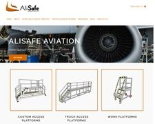 AliSafe.com.au
