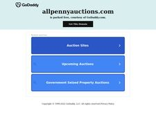 AllPennyAuctions