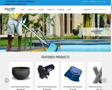 All Pool Filters 4 Less