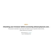 Egypt Independent