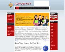 Alpos.net