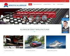 Aluminum-price.com