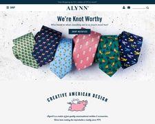 Alynn.com
