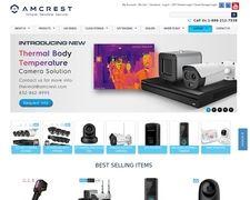 Amcrest Technologies
