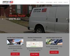 AmericanAutoGlass.net