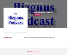 Americanbizradio.net