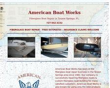 Americanboatworks