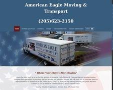 Americaneaglemovingusa.com
