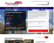 American Home Buyer