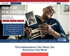 Americanhouse.com