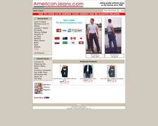 AmericanJeans.com