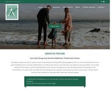 Amicushouse.com