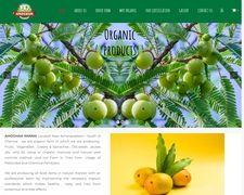 Amoghampannai.com