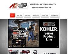 AMPGenerators
