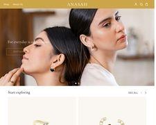 Anasahjewelry.com