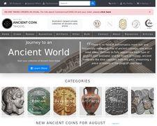 AncientCoinTraders