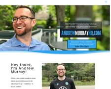 Andrew Murray HQ