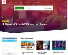 Androidmodapks.com