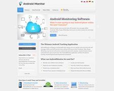 Androidmonitor.com