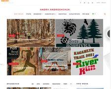 Androshchuk.com