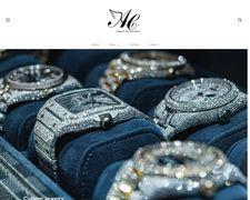 Angel City Jewelers