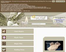 Angelfluff.com
