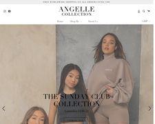 Angellecollection.com