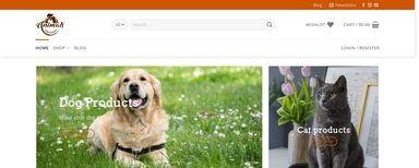 Animalsuniverse.com