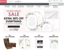 Ann's Bridal Bargains