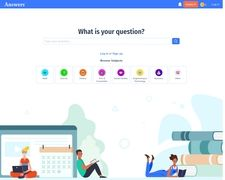 Answers.com