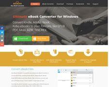 Any-ebook-converter.com