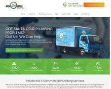 Anytime Plumbing.net