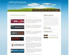 APlusPremium