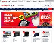Appliancesdirect.co.uk