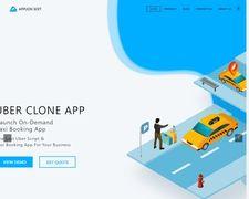 Applionsoft.com