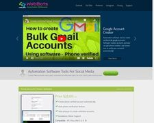 Apps1store.com