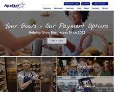 AppStar.net